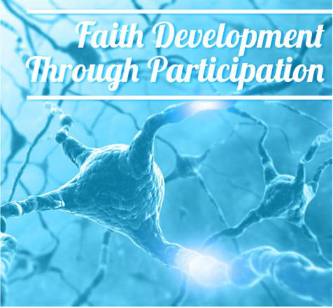 Faith Participation